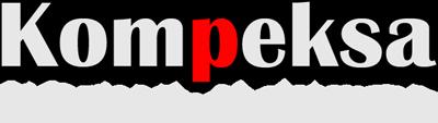 Kompeksa - Internetinės sistemos